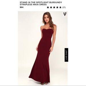 5d0af155dea Shop Morning Lavendar Dresses